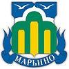 герб Марьино